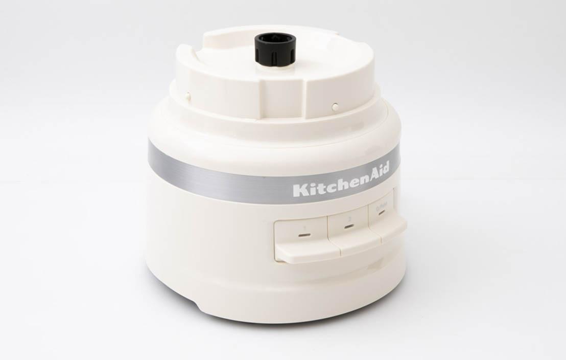 05 kitchenaid 7 cup food processor 5kfp0719  aac cream    5 of 6