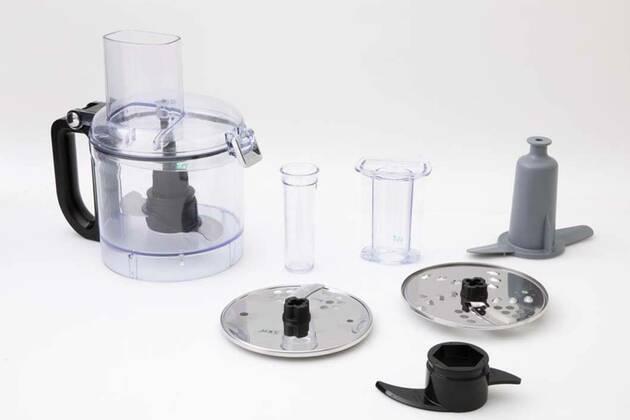 KitchenAid 7 cup Food Processor KFP0719
