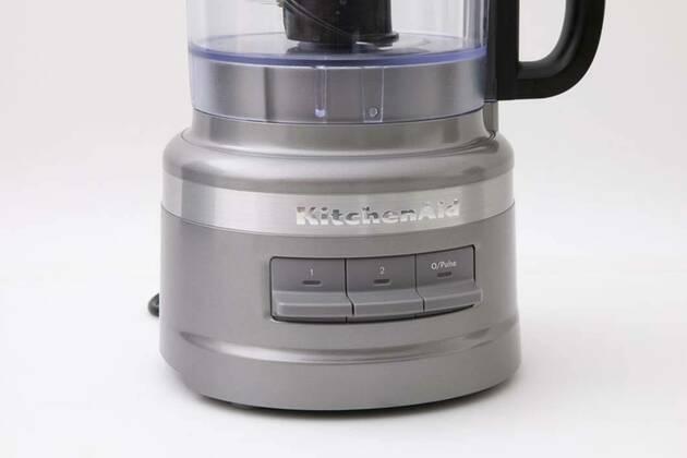 KitchenAid 9 cup Food Processor KFP0919