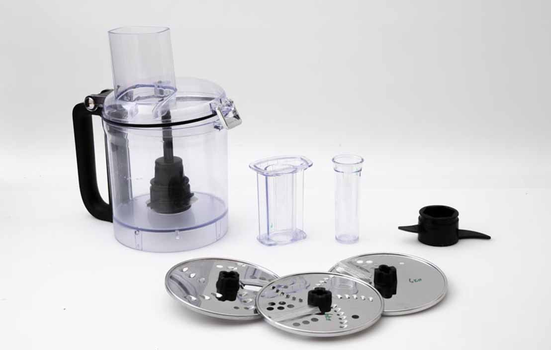 KitchenAid 9 cup Food Processor KFP0919