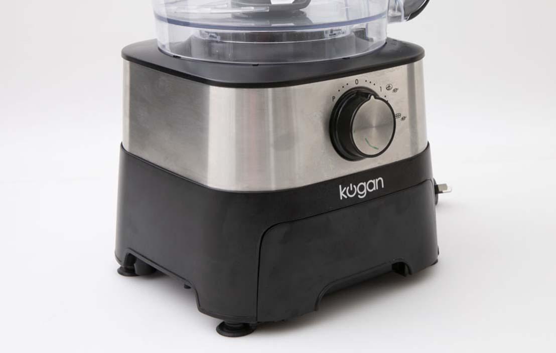 07 kogan kogan 9 in 1 1000w multi food processor   4 of 7