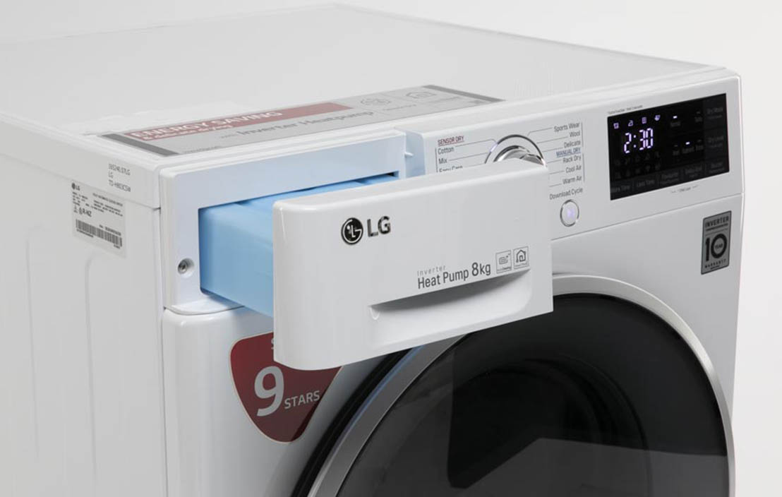 07 lg td h803csw   7 of 7