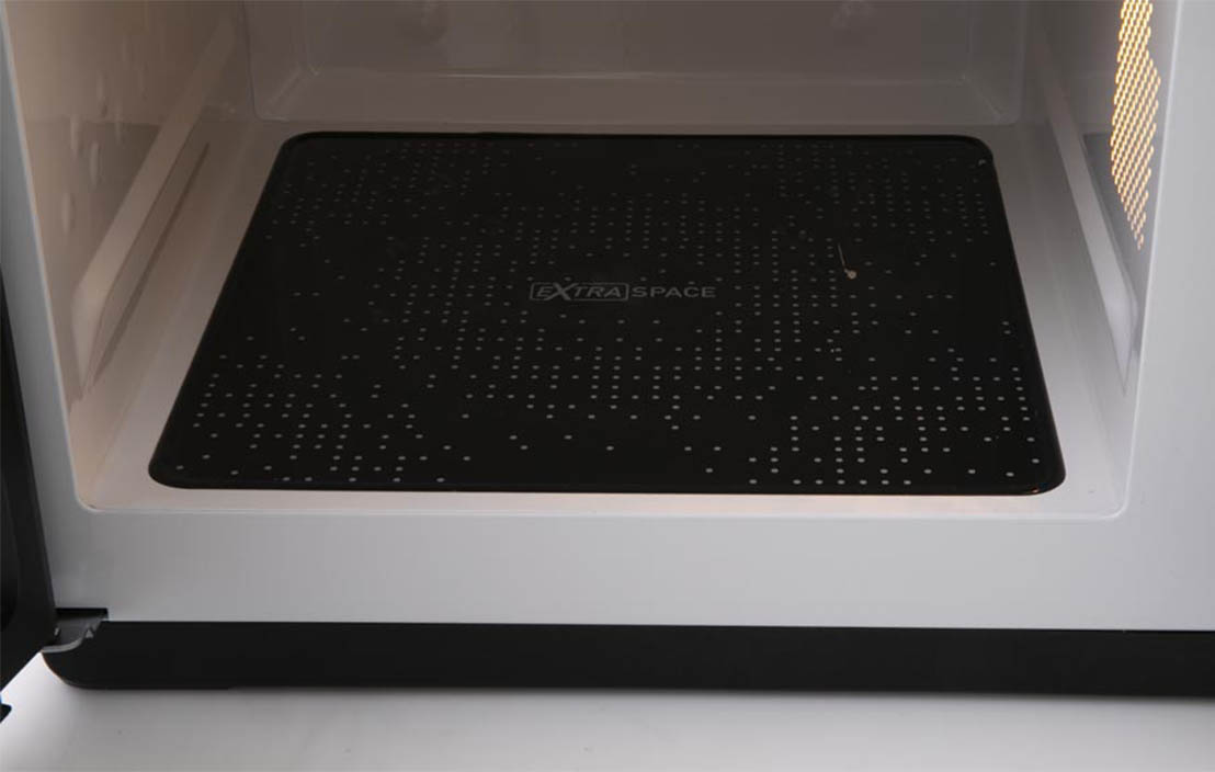 03 ariston 30l microwave oven with grill  mwa23b   5 of 8