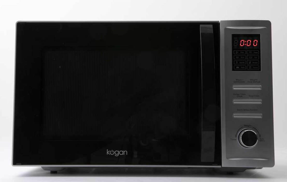 07 kogan kamwo34grla   34l microwave with grill   2 of 6