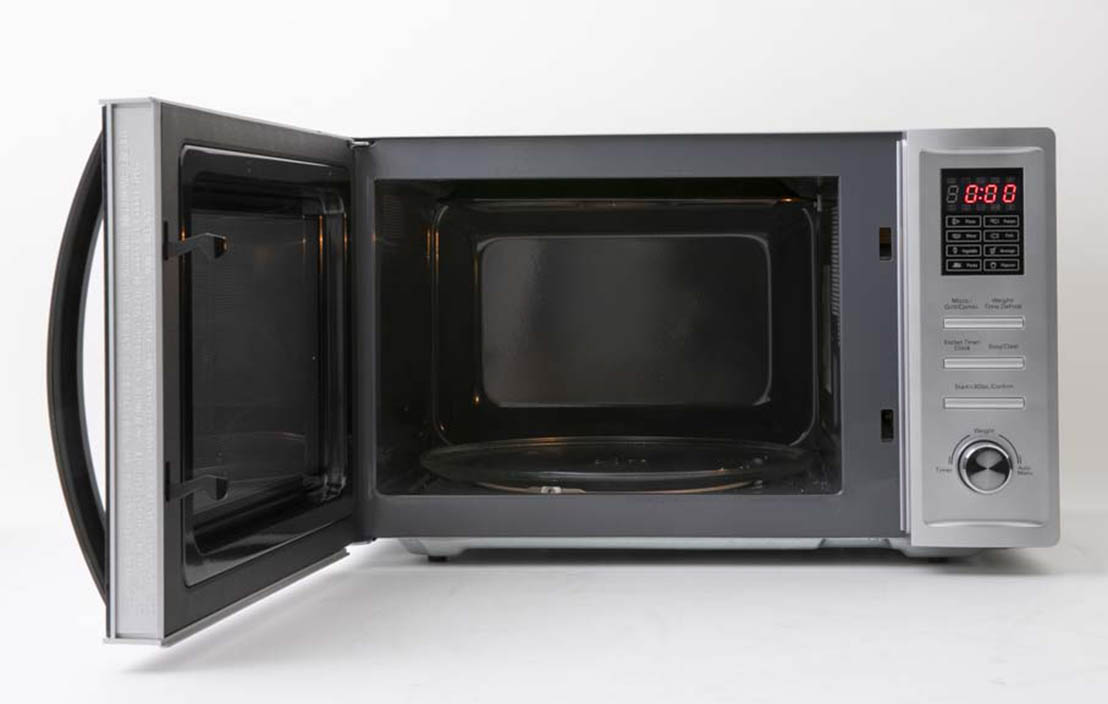 07 kogan kamwo34grla   34l microwave with grill   3 of 6
