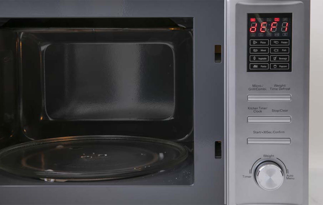 07 kogan kamwo34grla   34l microwave with grill   5 of 6