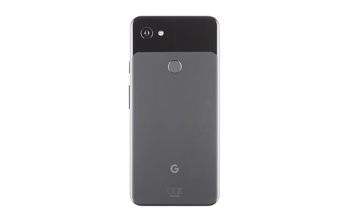 Google pixel 3a xl 2