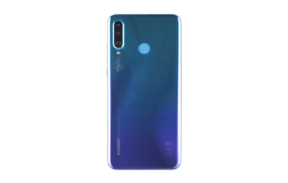 Huawei p30 lite mar lx1a 2