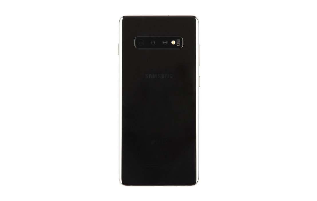 Samsung galaxy s10 128gb 2