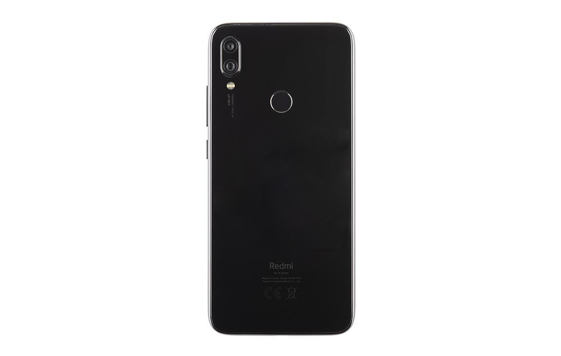 Xiaomi redmi note 7 2