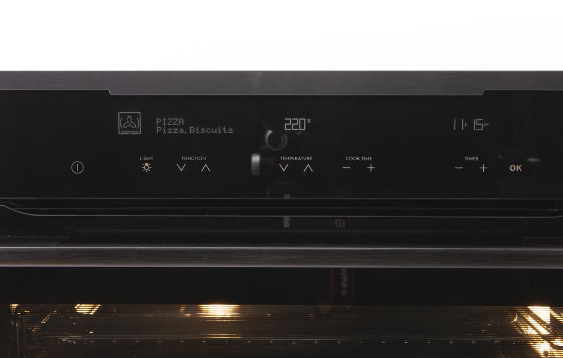 Electrolux evep616dsd 4
