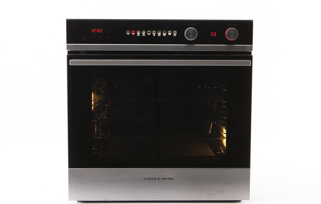 Fisher and paykel ob60sd9px1 1