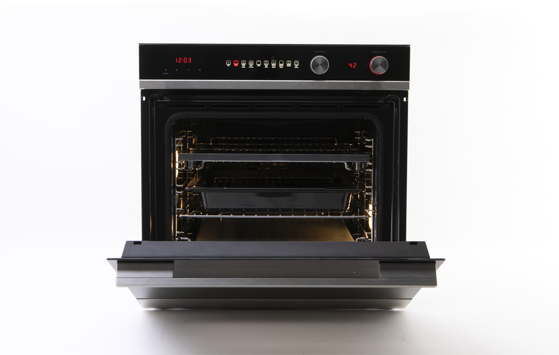 Fisher and paykel ob60sd9px1 2