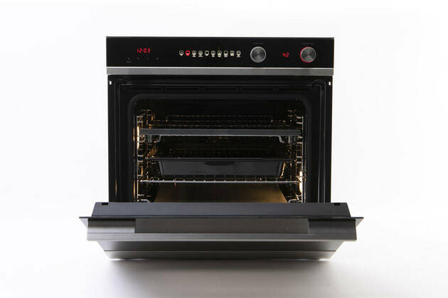 Fisher & Paykel OB60SD9PX1