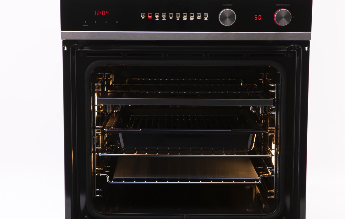 Fisher and paykel ob60sd9px1 3