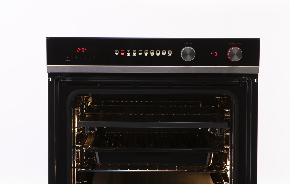Fisher and paykel ob60sd9px1 4