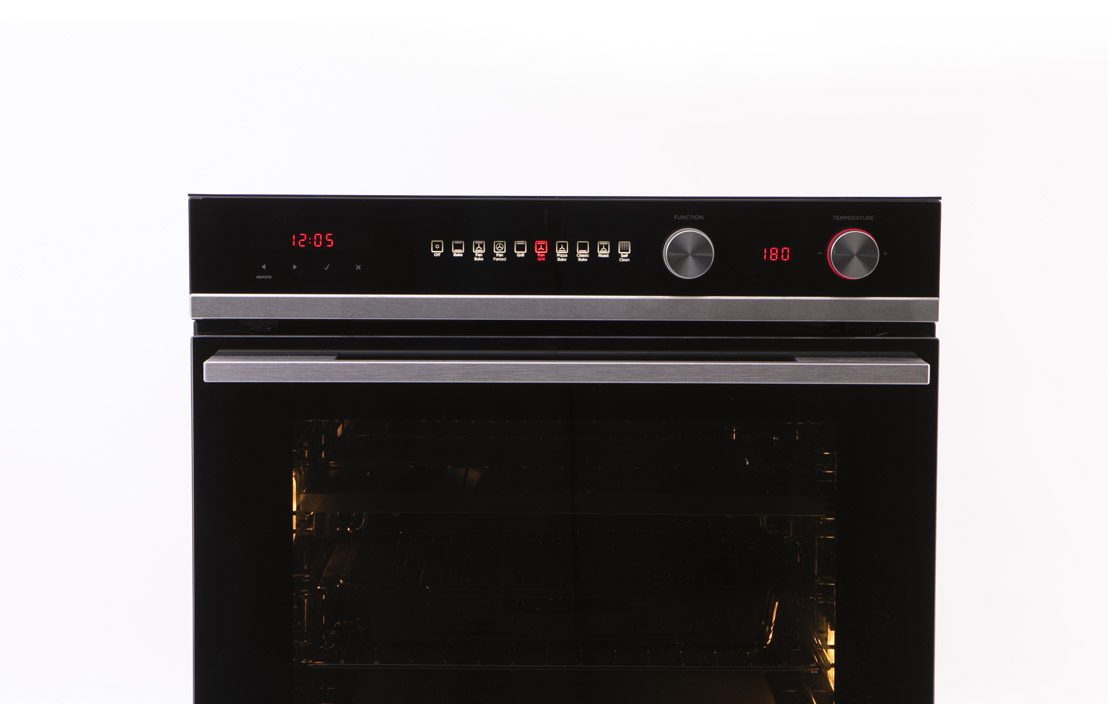 Fisher and paykel ob60sd9px1 5