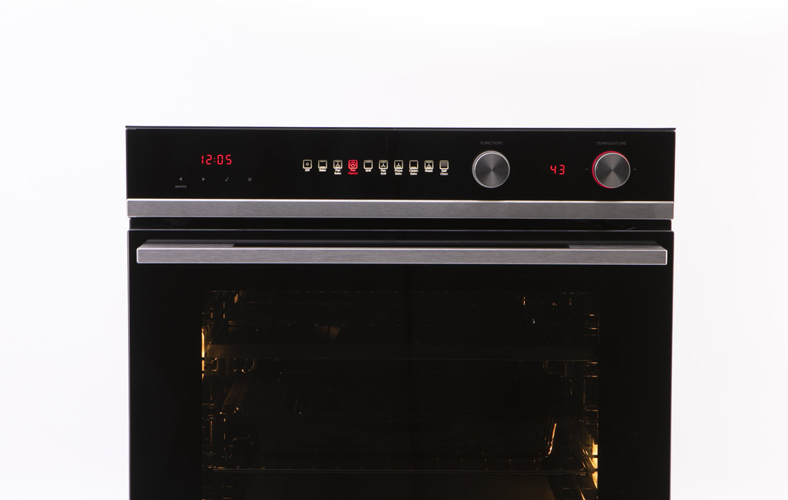 Fisher and paykel ob60sd9px1 6