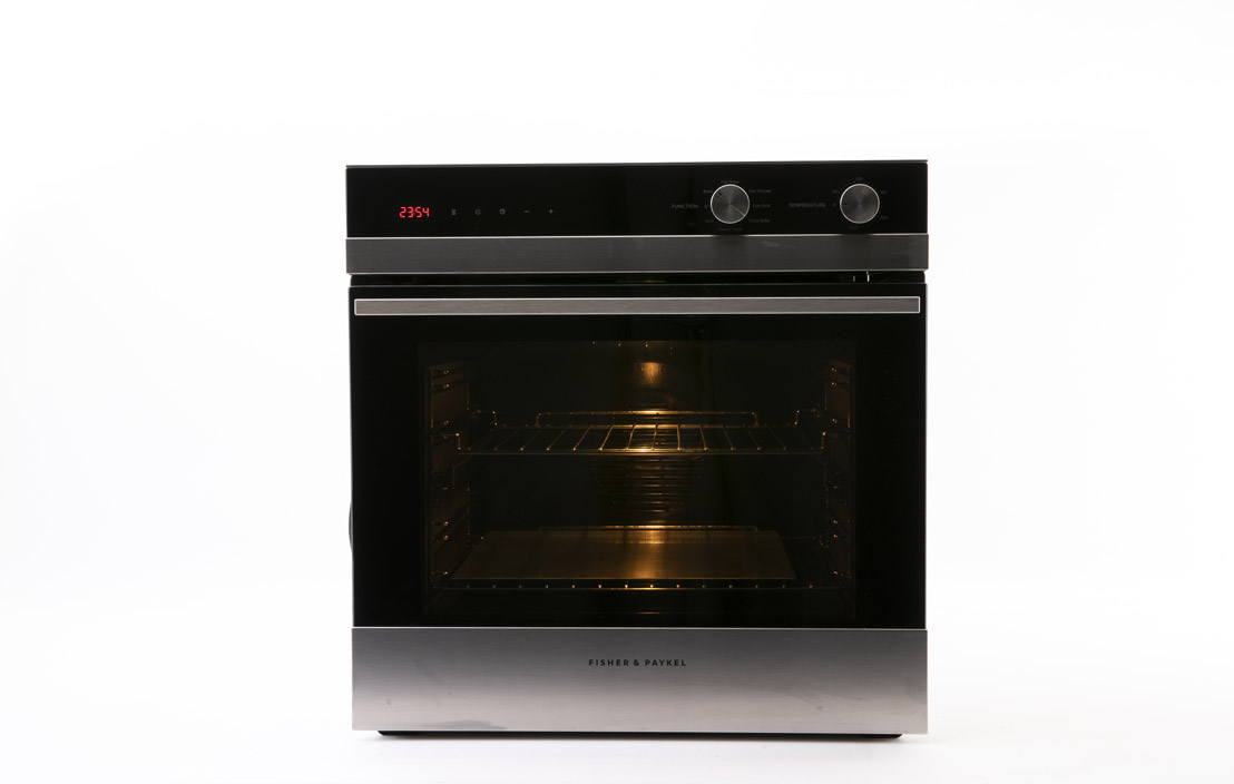 Fisher and paykel ob60sc7cex2 1