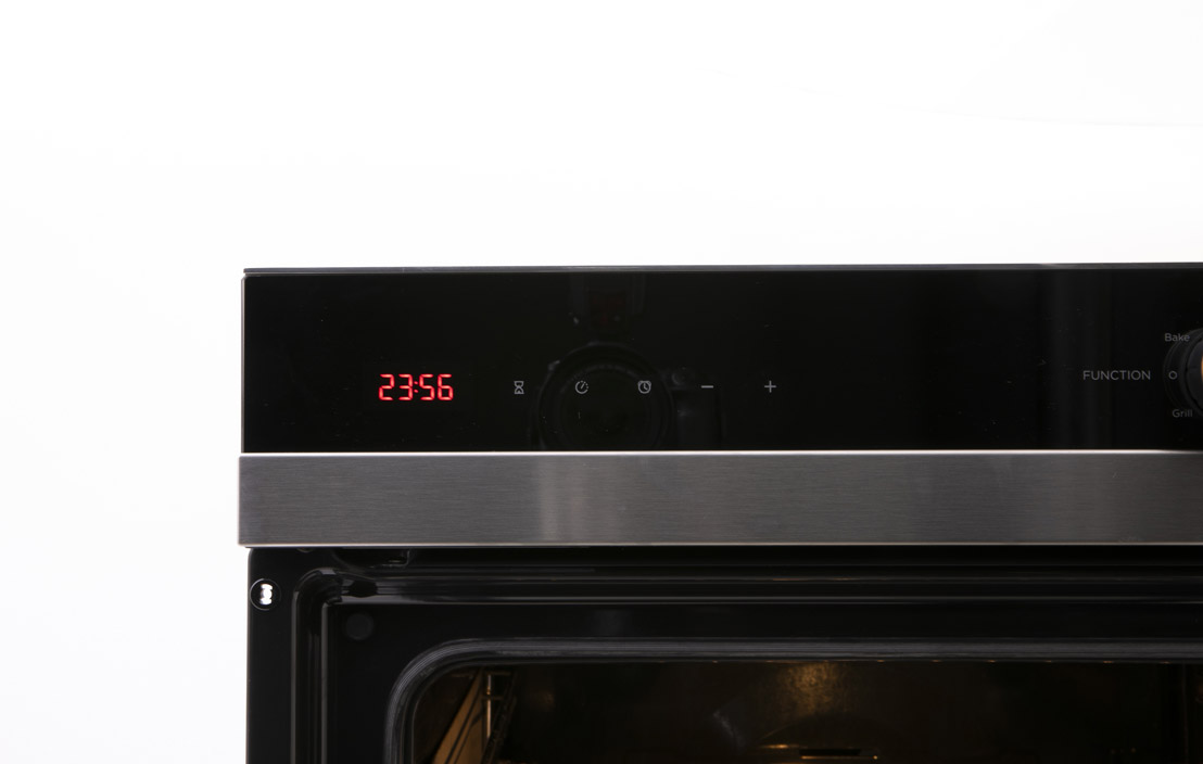 Fisher and paykel ob60sc7cex2 4