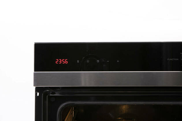 Fisher & Paykel OB60SC7CEX2