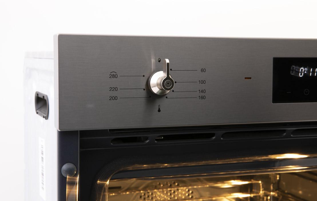 Smeg SFPA6300X