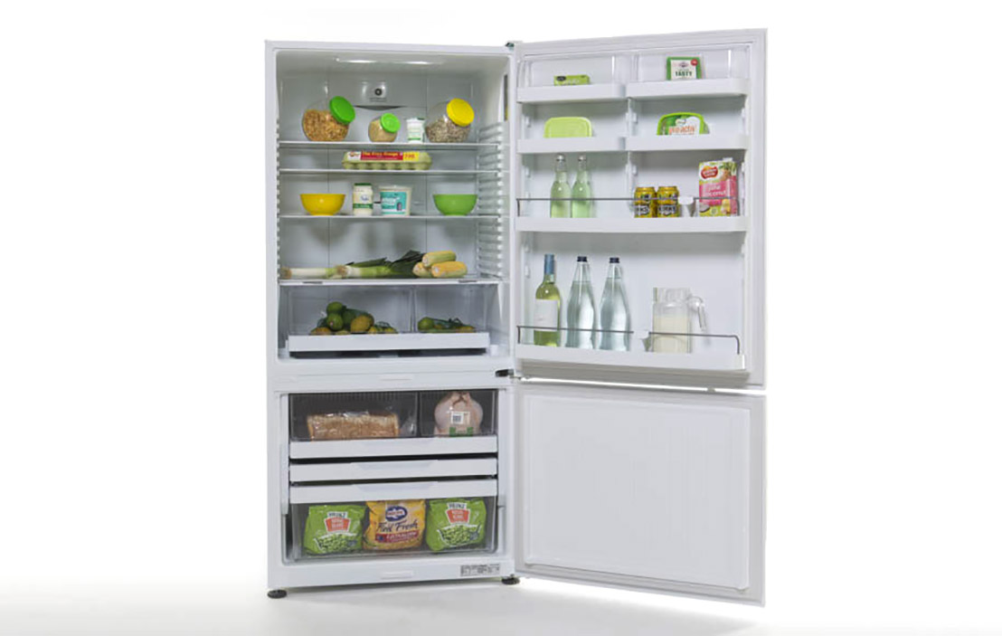 Fisher and paykel e522bre5 2