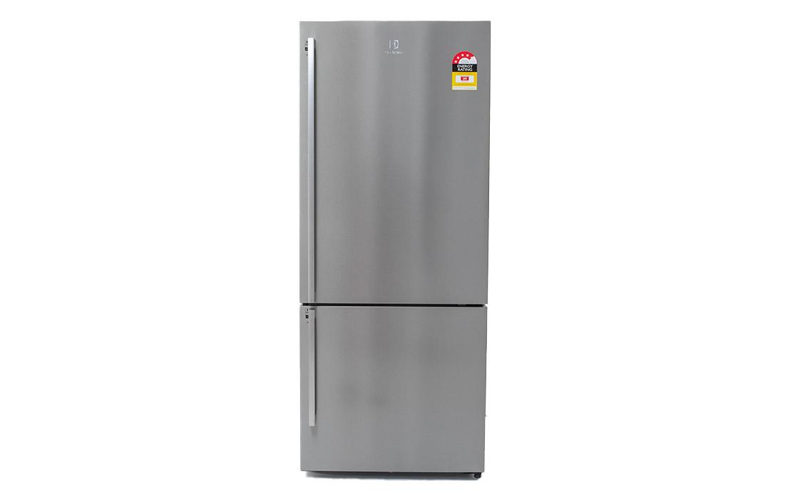 Electrolux ebe4507sa