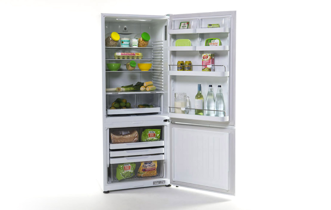 Fisher and paykel e442bre5 2