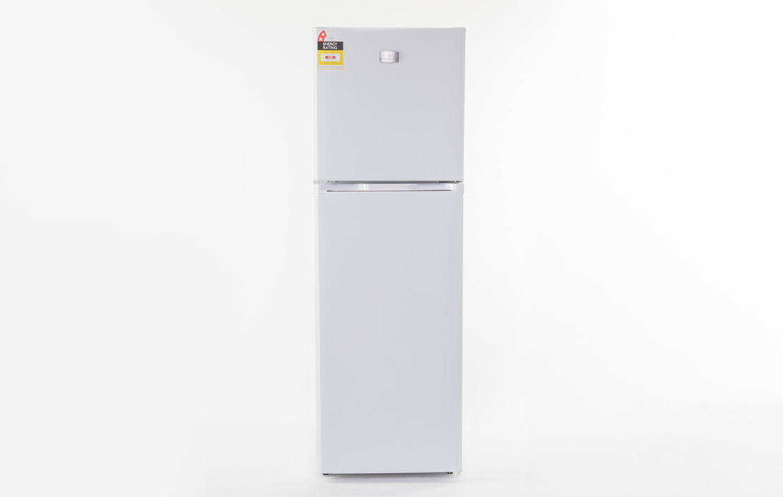 Kelvinator KTM2700WE (discontinued)