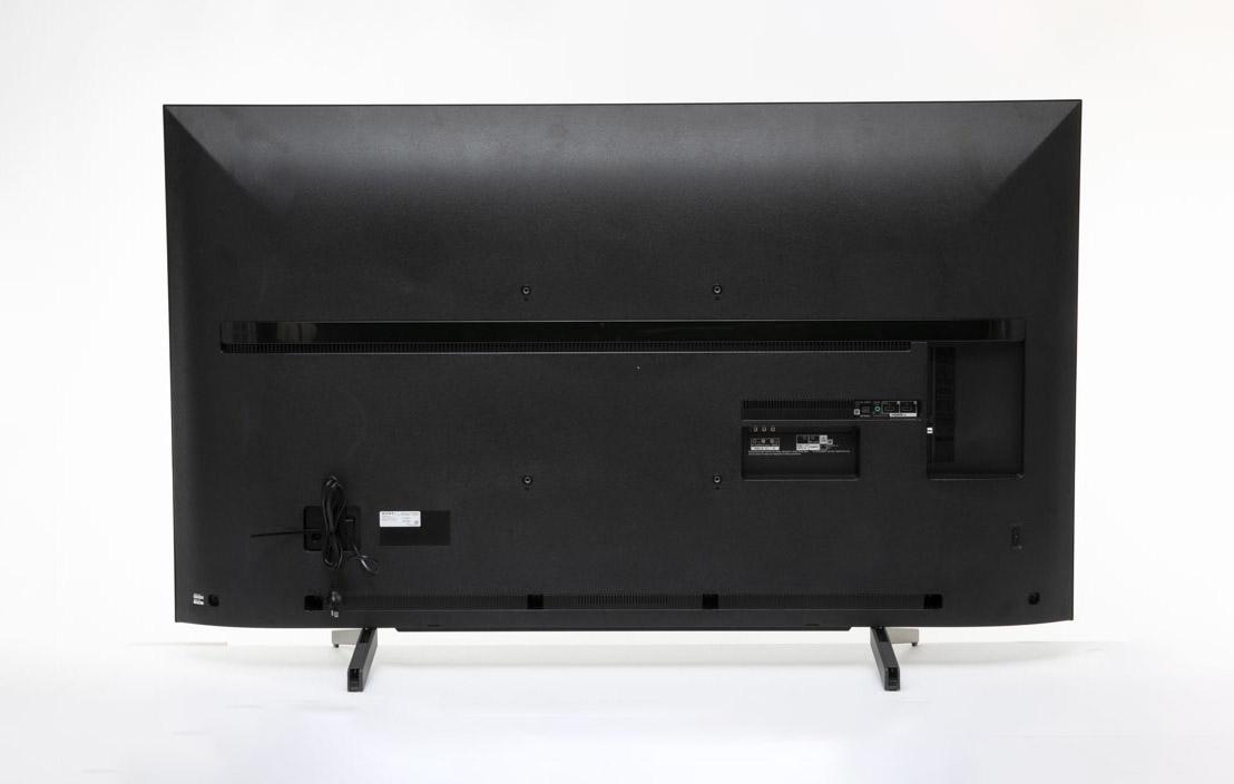 Sony KD-65X8000G