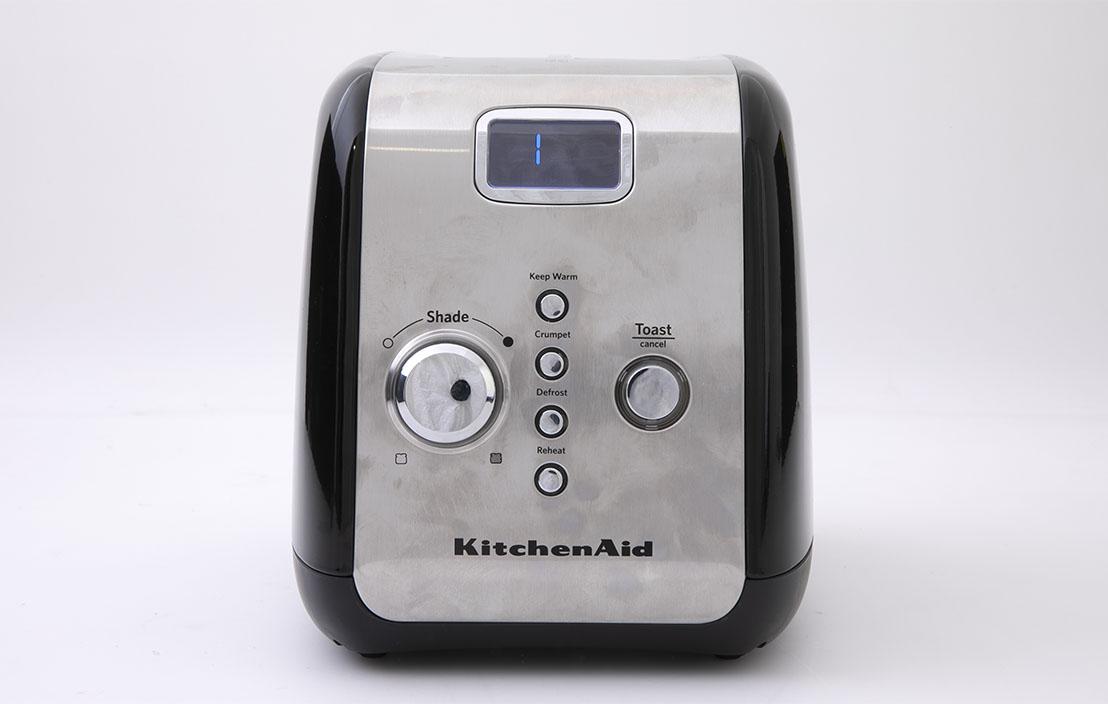 KitchenAid Artisan KMT223