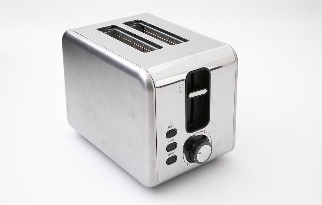 Anko toaster
