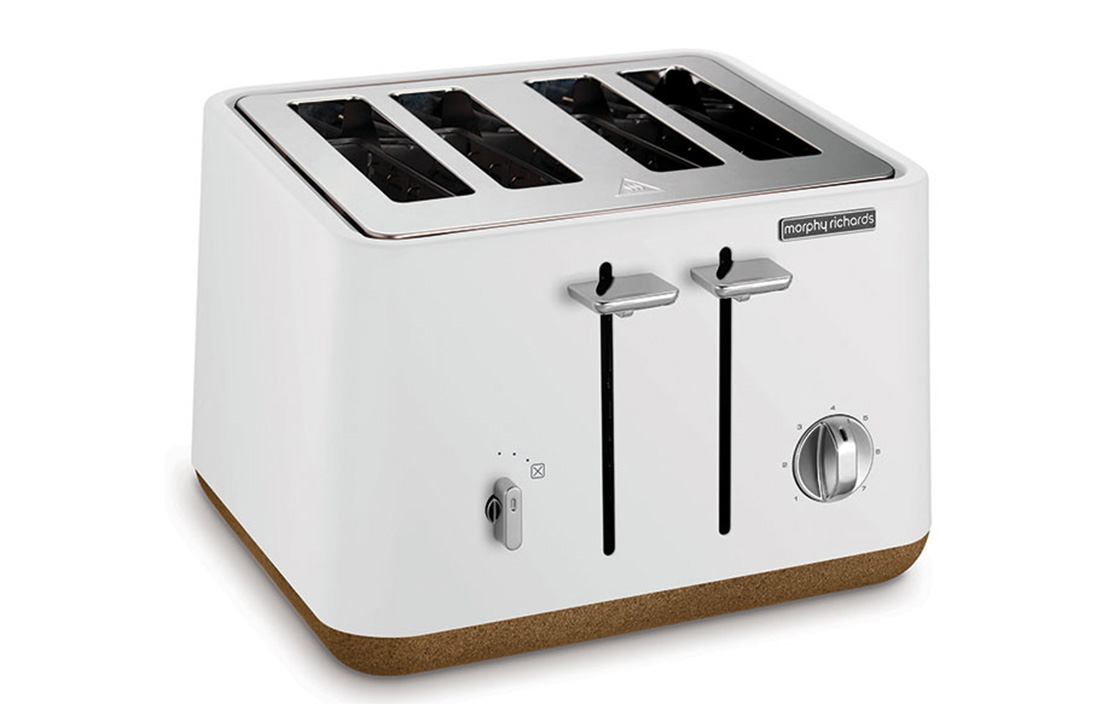Morphy Richards Scandi Aspect