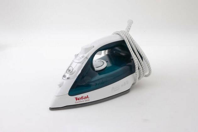 Tefal Comfort Glide FV2650