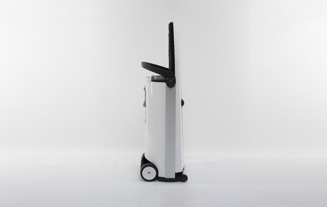 Miele FashionMaster B 3847