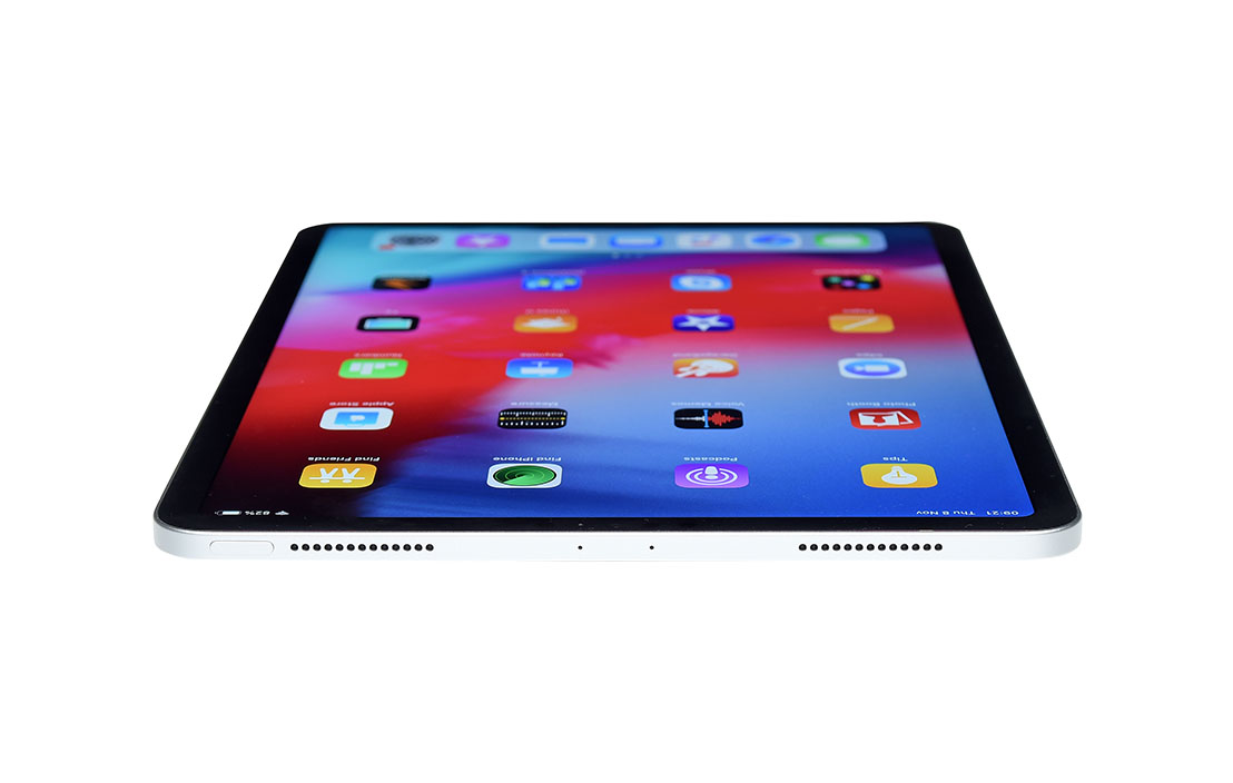 Apple ipad pro 2018 2