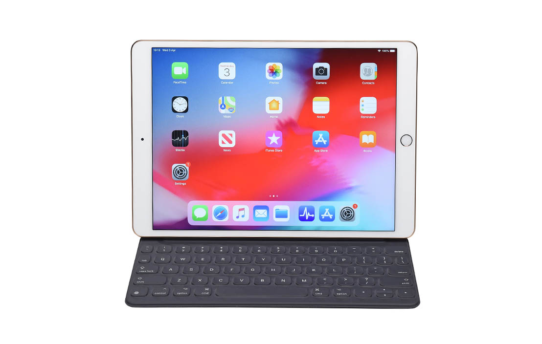 Apple iPad Air 2019 3rd Gen 64GB