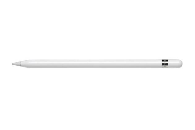 Apple iPad Air 2019 3rd Gen 64GB