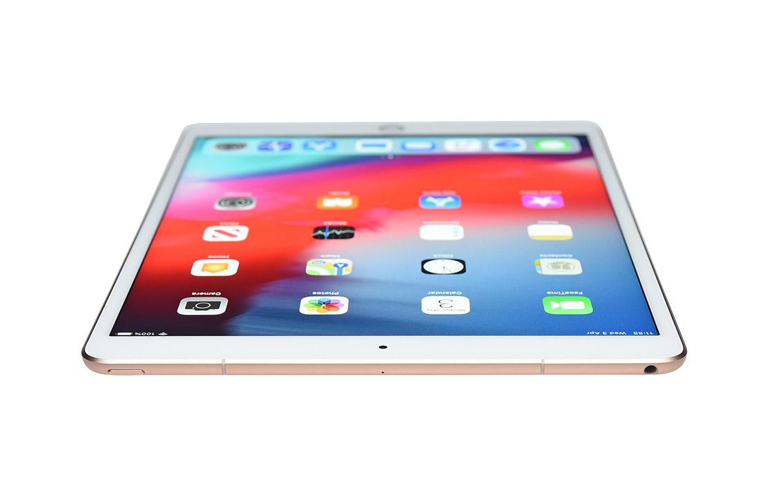 Apple ipad air 2019 2