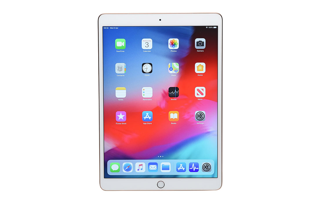 Apple iPad Air 2019 3rd Gen 64GB Cellular