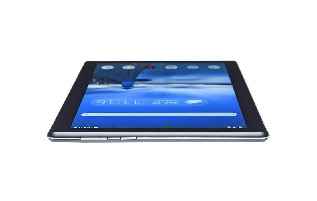"""Lenovo Tab M10 10.1"""" 32GB (TB-X605F)"""