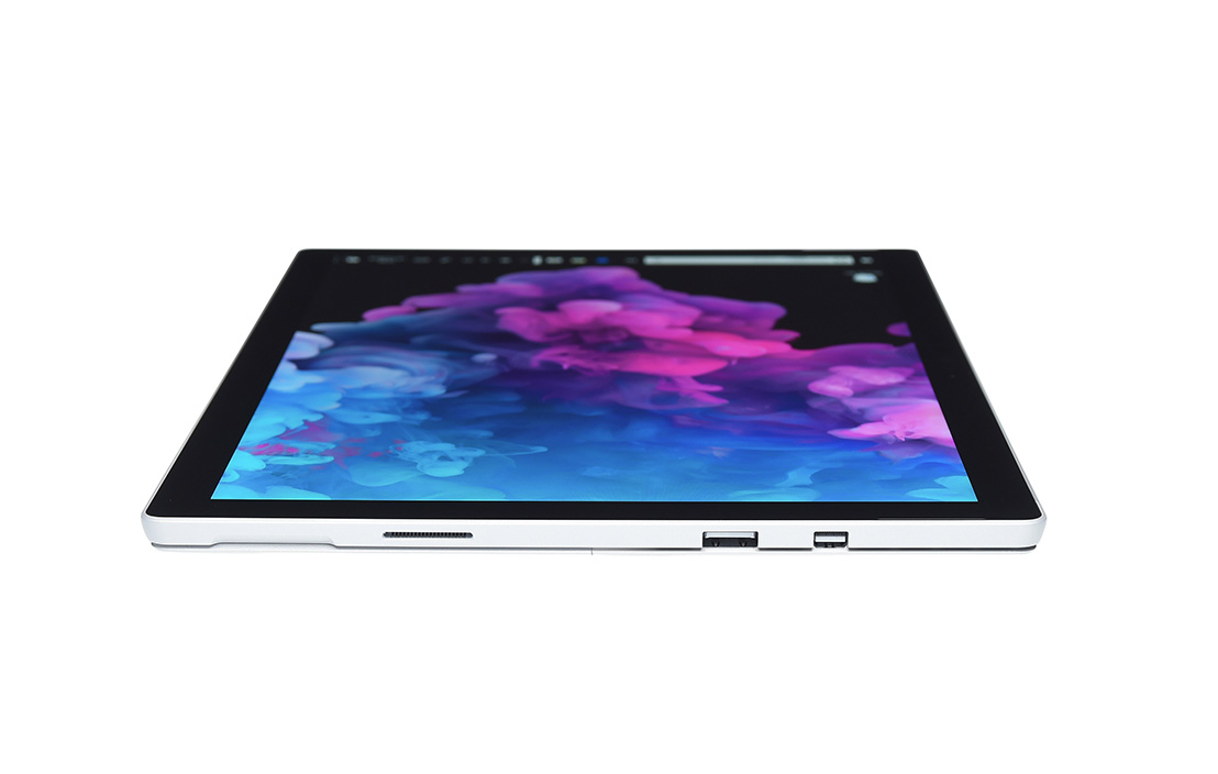 Microsoft surface pro 6 2