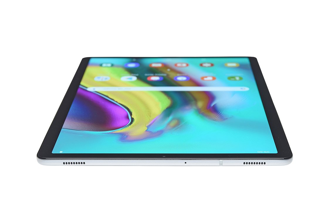Samsung galaxy tab s5e 64gb wi fi 2