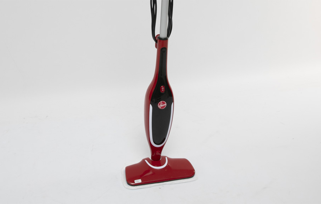 Hoover Steam Plus 12100144