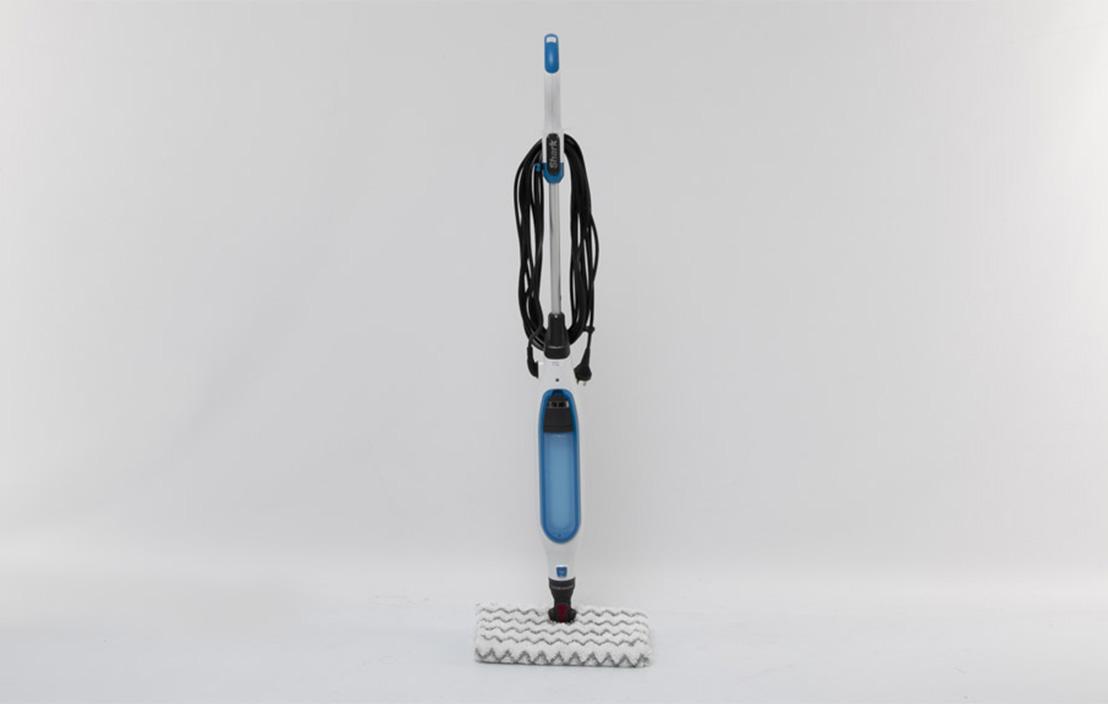 Shark Klik N' Flip Steam Pocket Mop S6001