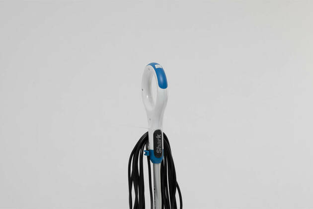 Shark Klik N' Flip Steam Pocket Mop S6001