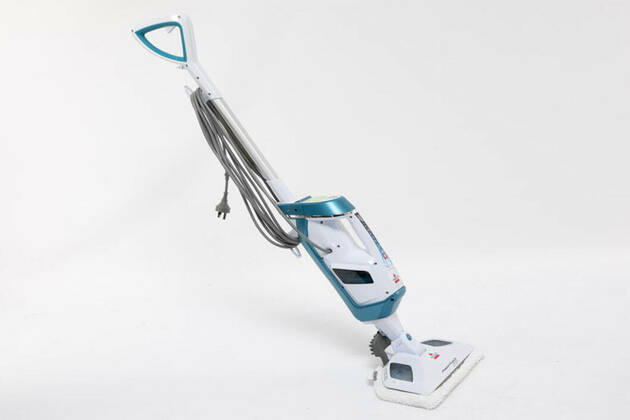 Bissell PowerFresh Lift-Off 1544F