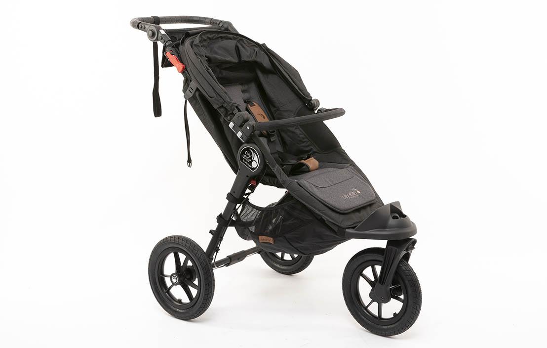 01 baby jogger city elite   1 of 7
