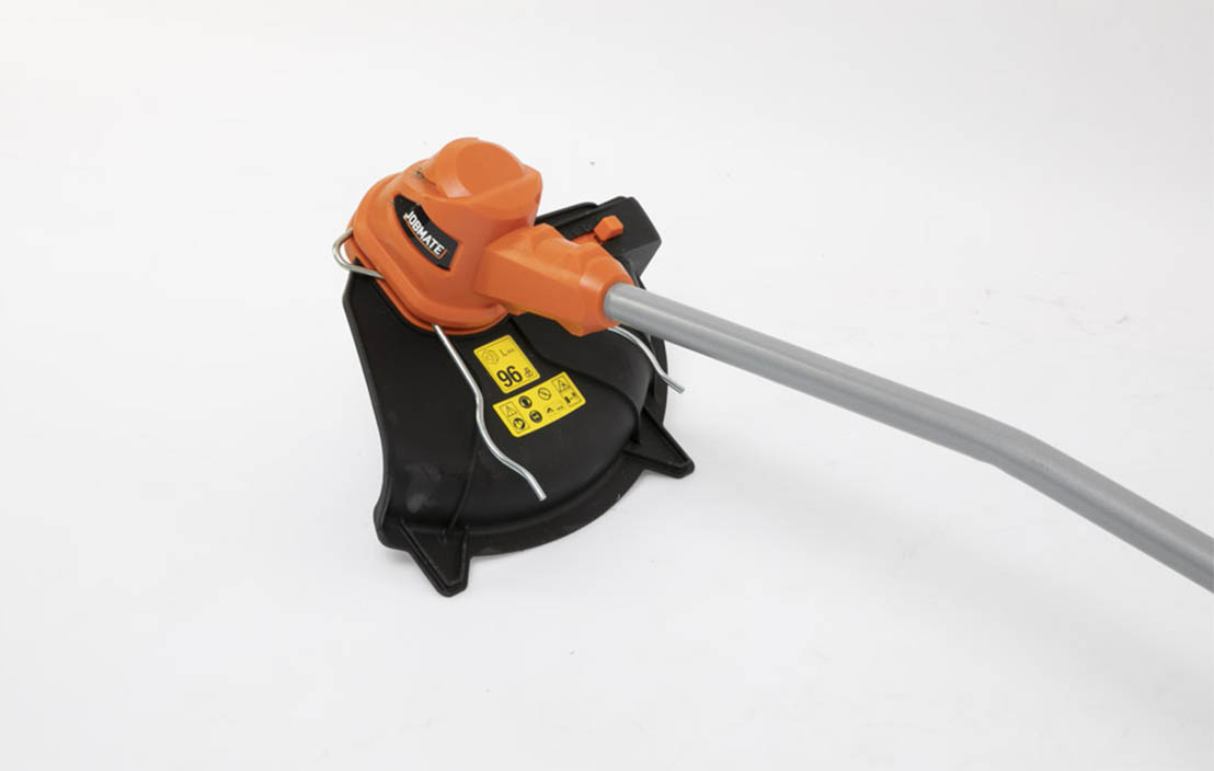 Jobmate 36V Line Trimmer GT5111